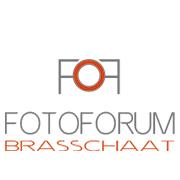 Fotoforum Brasschaat 2018