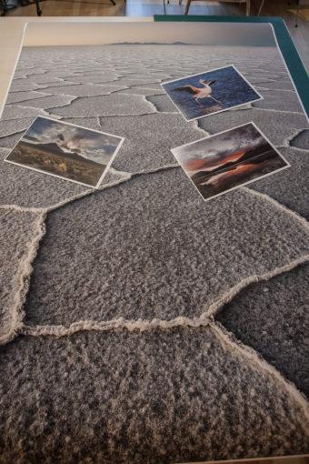 Fotoforum Brasschaat 2018 – Altiplano