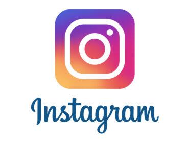 Image Pro op Instagram!